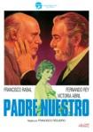 Padre Nuestro (1984)