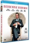Detective Privado (Blu-Ray)