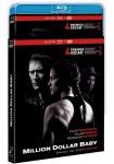 Million Dollar Baby (Blu-Ray + Dvd)