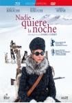 Nadie Quiere La Noche (Blu-Ray + Dvd)