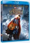Doctor Strange (Doctor Extraño) (Blu-Ray)