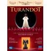 Puccini: Turandot (Riccardo Chailly) DVD