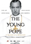 The Young Pope - 1ª Temporada