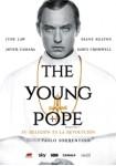 The Young Pope - 1ª Temporada