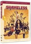 Shameless - 6ª Temporada