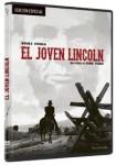 El Joven Lincoln (Fox)