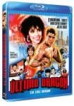 El Último Dragón (Blu-Ray)