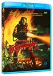 Exterminador 2 (Blu-Ray)