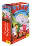 Pack Babar