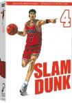 Slam Dunk - Box 4 (Ed. Restaurada)