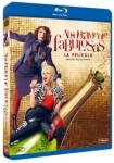 Absolutamente Fabulosas (2016) (Blu-Ray)