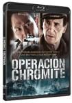 Operación Chromite (Blu-Ray)