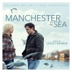 B.S.O Manchester by the Sea