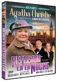 Agatha Christie (Miss Marple) Reflejos En La Noche