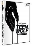 Teen Wolf - 5ª Temporada (1ª Parte)