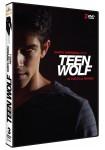 Teen Wolf - 5ª Temporada (2ª Parte)