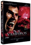 Vampiros (Dark Shadows) 1991 - Vol. 2