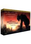 Un Monstruo Viene A Verme (Blu-Ray) (Ed. Limitada)