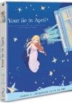 Your Lie In April - 2ª Parte