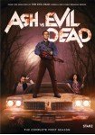 Ash Vs Evil Dead - 1ª Temporada