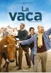 La Vaca (Blu-Ray)
