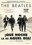 ¡Qué Noche La De Aquel Día! (The Beatles) (Blu-Ray)
