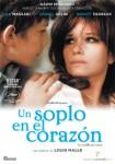 Un Soplo En El Corazón (Blu-Ray)