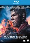 Marea Negra (Blu-Ray)