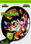Space Jam: Edición Especial 2 Discos