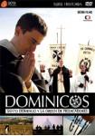 Dominicos : Sto Domingo Y La Orden De Los Predicadores