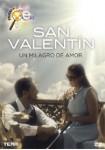 San Valentín (2015)