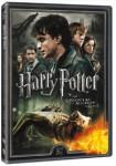 Harry Potter Y Las Reliquias De La Muerte - 2ª Parte