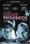 Juegos Prohibidos (1952) (Blu-Ray)