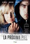 La Próxima Piel (Blu-Ray)