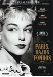 París, Bajos Fondos (Blu-Ray)