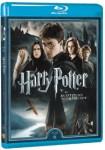 Harry Potter Y El Misterio Del Príncipe (Blu-Ray)
