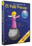 Les Aventures de El Petit Príncep : Vol. 1