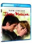 Jerry Maguire (Ed. 20 Aniversario) (Blu-Ray)