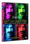 Eat That Question : Frank Zappa En Sus Propias Palabras (V.O.S.)