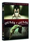Ouija + Ouija El Origen Del Mal
