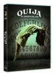 Oujia : El Origen Del Mal