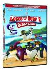 Locos Por El Surf 2 : Olamania