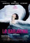 La Bailarina (Blu-Ray)