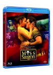 Miss Saigon (Blu-Ray)
