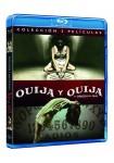 Ouija + Ouija : El Origen Del Mal (Blu-Ray)
