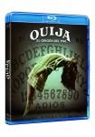 Oujia : El Origen Del Mal (Blu-Ray)