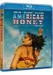 American Honey (Blu-Ray)