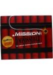 Misión Imposible: Serie Completa de TV