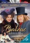 Balzac (Mapetac)