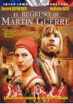 El Regreso De Martin Guerre (Mapetac)